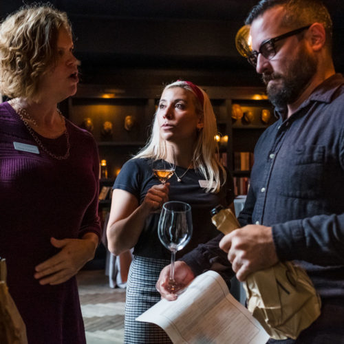 Pinot_Talks_The_BatterySF_Kosta_Browne_Wines_Shaunte_Dittmar_Photography_009