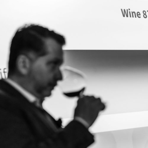 Pinot_Talks_The_BatterySF_Kosta_Browne_Wines_Shaunte_Dittmar_Photography_013