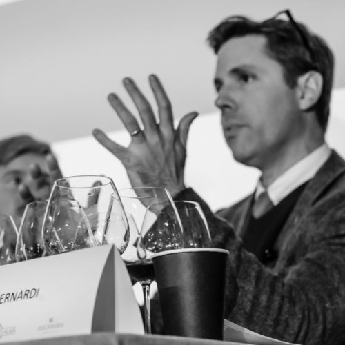 Pinot_Talks_The_BatterySF_Kosta_Browne_Wines_Shaunte_Dittmar_Photography_016