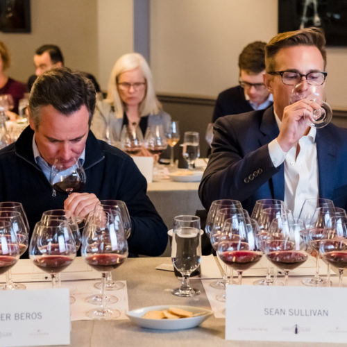 Pinot_Talks_The_BatterySF_Kosta_Browne_Wines_Shaunte_Dittmar_Photography_017