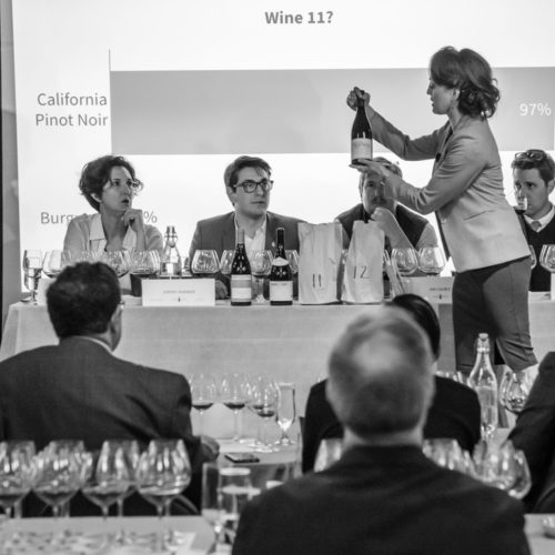 Pinot_Talks_The_BatterySF_Kosta_Browne_Wines_Shaunte_Dittmar_Photography_018