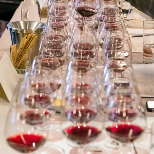 Pinot_Talks_The_BatterySF_Kosta_Browne_Wines_Shaunte_Dittmar_Photography_023