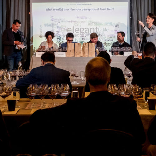 Pinot_Talks_The_BatterySF_Kosta_Browne_Wines_Shaunte_Dittmar_Photography_024