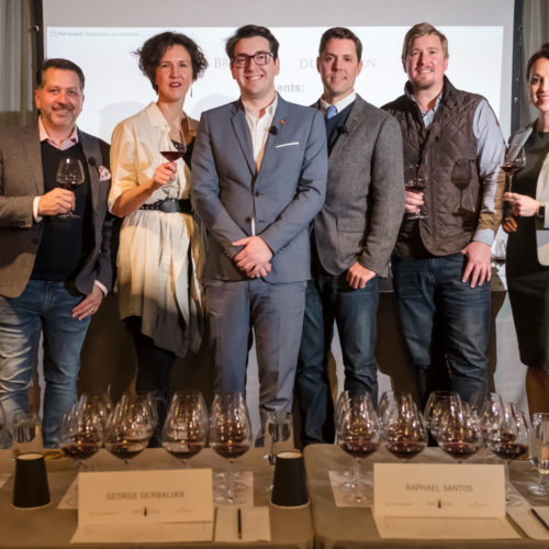 Pinot_Talks_The_BatterySF_Kosta_Browne_Wines_Shaunte_Dittmar_Photography_025